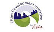 logocitiesdevelopment