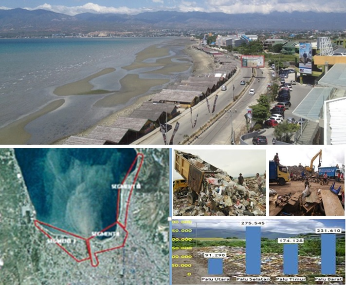 Consulting Services for Pre-Feasibility Study for  Palu Bay Development
