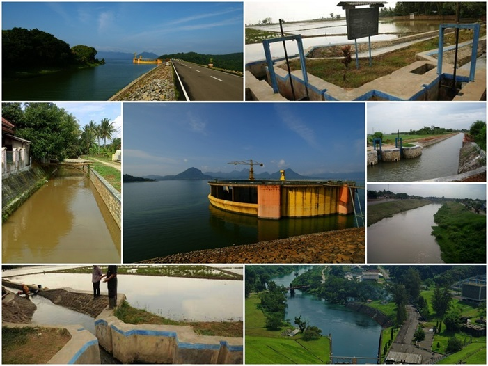 Consulting Services for Technical Assistance for Jatiluhur Irrigation Management Improvement Project